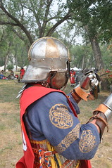 20180818-DSC_4651 (Beothuk) Tags: whipping winds 2018 sca avacal artemisia montana marias valley summer war combat armoured armor