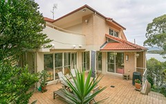 65 Green Point Drive, Green Point NSW
