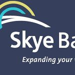 NDIC Releases Official Statement As Skye Bank Gets Acquired By Polaris Bak