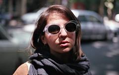 From Canada (nima.mojiz) Tags: film nikonf100 nikon filmphotography agfa400 agfavista400 agfavista tehran iran