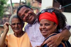 (O Phil des Contrastes) Tags: brasil nordeste pernambuco face portraits retratos old velha
