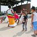 International Festival Wheeling Illinois 8-19-18 3253