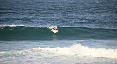 2018 Sydney: A very cold, windy late-winters day at Maroubra Beach (dominotic) Tags: 2018 maroubrabeach sand water surf beach swimming surfing ocean sydneyeasternsuburbsbeach wave landscape coast nsw sydney australia