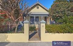 41 Pile Street, Marrickville NSW