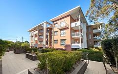 20/498-502 President Avenue, Sutherland NSW