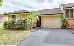 49 Tallowwood Crescent, Fletcher NSW