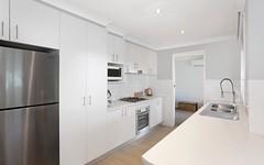 3 Gladys Avenue, Berkeley Vale NSW