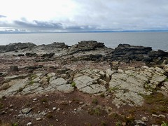 Sully Island f (Dugswell2) Tags: sullyisland p21 tidalisland wales siblet caton