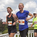 """Royal Run 2018 • <a style=""""font-size:0.8em;"""" href=""""http://www.flickr.com/photos/32568933@N08/44257870452/"""" target=""""_blank"""">View on Flickr</a>"""