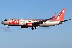 G-GDFR_04 (GH@BHD) Tags: ggdfr boeing 7378z9 737 738 737800 b737 b738 ls exs jet2 arrecife arrecifeairport lanzarote ace gcrr airliner aircraft aviation