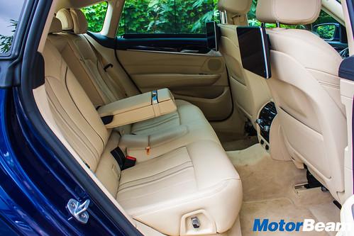 BMW-630i-GT-6