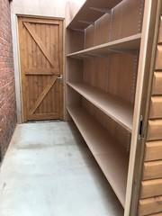 outdoor storage-c-aug-18
