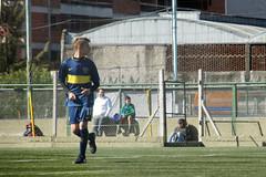 DSC08418 (BOCA 2006) Tags: boca 2006 ferro liga futbol infantil