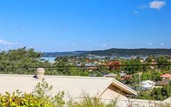 23 Carrol Avenue, East Gosford NSW