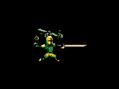 Shovel-Knight-Showdown-290818-047