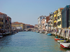 Canal di Cannaregio (Gijlmar) Tags: itália italy italien italie włochy ита́лия ιταλία europa ευρώπη europe avrupa европа veneza venice venezia venedig venecia вене́ция venise βενετία