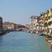 Canal di Cannaregio