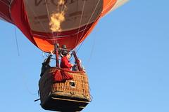 180831 - Ballonvaart Meerstad naar Schipborg 40