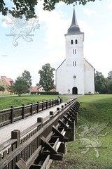 Tallinn_Riga 2018_trasferimento_16