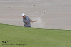 Cordon Golf Open (Oric1) Tags: oric1 golf open cordon pva pléneufvalandré 22 canon côtesdarmor france jeanlucmolle manche sea mer water eau armorique breizh bretagne brittany eos