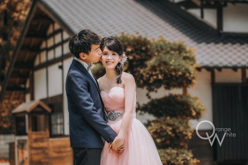 文鴻+欣樺-11