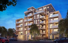 302/25-29 Smallwood Avenue, Homebush NSW