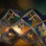 Glass - Crystal Study 3 thumbnail