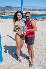 IMG_9157 (mk-mikes) Tags: fitness fit camp zrće zrćebeach beach gym noabeachclub novalja partykýbl