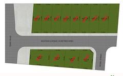 Lot 1-12, 146 Old Pitt Town Road, Box Hill NSW