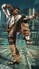 Tekken-7-060918-028