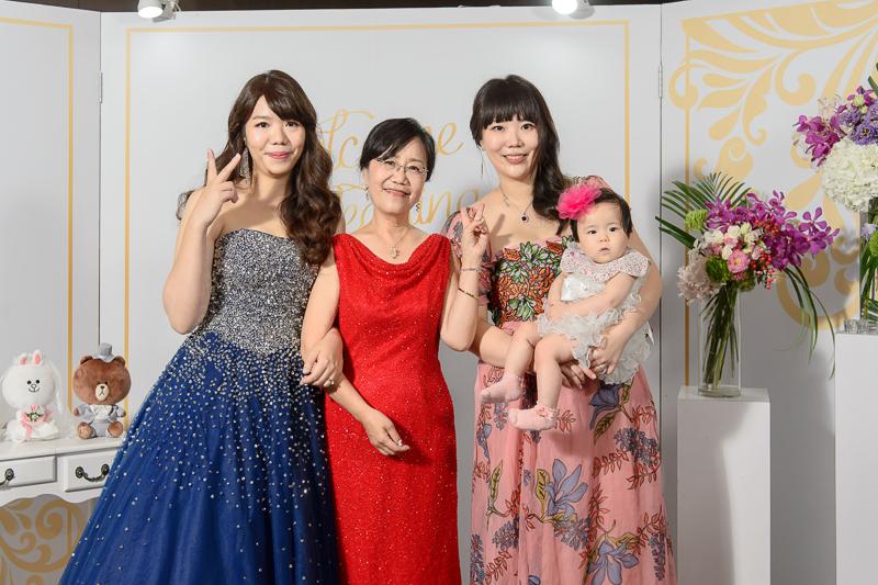 婚禮紀錄,婚禮攝影,新祕Eva Lai,婚攝,婚攝小寶,MSC_0095