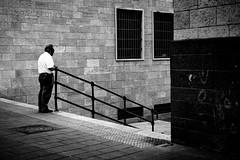Jerusalem (tomabenz) Tags: noiretblanc jerusalem streetshot bw israel urban people monochrome mono noir et blanc human geometry urbanexplorer zeiss streetview black white sony a7rm2 bnw street photography blackandwhite humaningeometry sonya7rm2 streetphotography