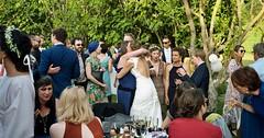 Aurelie & Aurelien Mariage (faves) - 33 of 72 (Nick Scott Photography) Tags: wedding mariagefrancais mariage church photography leicam leica france friends neyfer
