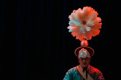 20180906-Dubai_Madinat_Theatre-62 (The Culture Factory SE:UM) Tags: dubai jumeirah 두바이 공연 performance music photos
