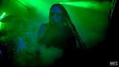 Marduk - live in Kraków 2018 - fot. Łukasz MNTS Miętka-4