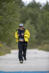 AI2I0715 (MEC TORONTO) Tags: select mec mecraceseries mectoronto run race 5k 10k 21k 42k 211k 422k rubyphotographystudio