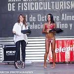 Campeonato Extremadura 2016 (17)