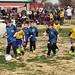 MCSA Clarksville Soccer 63