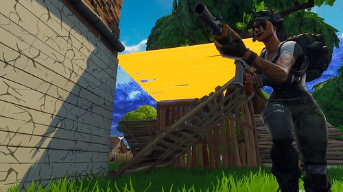 FortniteClient-Win64-Shipping_2018-09-13_00-36-09