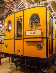 20180909-FD-flickr-0002.jpg (esbol) Tags: rail schiene underground metro ubahn untergrundbahn