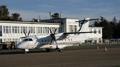 Charter Flug ESS 20180916 05