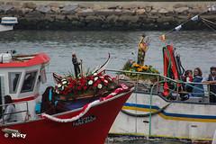 IMG_9927 (naty7naty) Tags: barcos