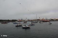 IMG_9944 (naty7naty) Tags: barcos