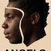 """Angelo-Teaser • <a style=""""font-size:0.8em;"""" href=""""http://www.flickr.com/photos/9512739@N04/44696607162/"""" target=""""_blank"""">View on Flickr</a>"""