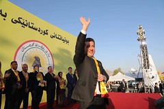 KURDISTAN --- كوردستان (Kurdistan Photo كوردستان) Tags: ئاههنگى بانگهشهى ليستى 183ى پارتى ديموكراتى كوردستان برنامج الحزب للحملة الانتخابية الأقليم 183 pdk لسليمانية serxwabunakurdistanê الشرق الأوسط افريقيا سپاه پاسداران ئێران کۆماری ئیسلامی رووداو یەکێتی المنتدى partiya dêmokrata kurdistanê الله سبحان rojhilata sûriyê مجلس النواب العراقي