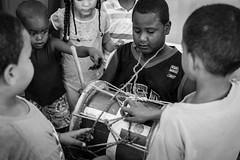 Dominican Republic 2018 - Day_2-46 (mmulliniks) Tags: sony a73 a7iii 24105 sigma landscape architecture village landfill kids portrait dominican republic charity explore go mets nature santiago caribbean home shelter