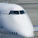 Qantas 747 -400 VH-OJU DSC_0574