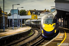 MargateRailStation2018.09.10-53 (Robert Mann MA Photography) Tags: margaterailstation margatestation margate thanet kent southeast margatetowncentre town towns towncentre train trains station trainstation trainstations railstation railstations railwaystation railwaystations railway railways 2018 summer monday 10thseptember2018 southeastern southeasternhighspeed class395 javelin class395javelin class375 electrostar class375electrostar