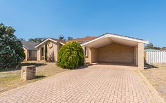 54 Woodbury Road, St Ives NSW