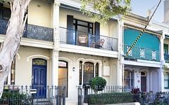 72 Macarthur Street, Ultimo NSW